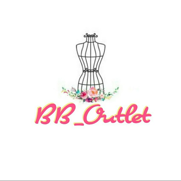 bb_outlet